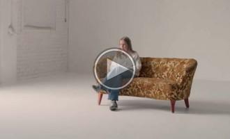 Tres dones cegues expliquen quina percepció tenen de la bellesa