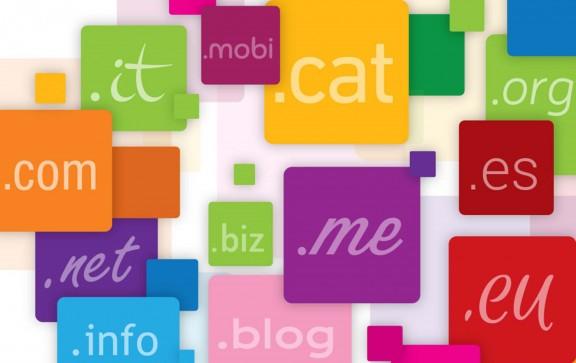 «.cat», el domini d'Internet que creix més amb 88.000 llocs web operatius