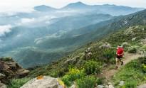 Marc Carós comença la MissionX3 guanyant el Trail Cap de Creus