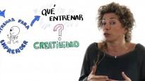 Vés a: Solsona organitza una xerrada sobre emprenedoria col•lectiva