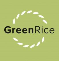 Vés a: Un projecte europeu avalua sistemes per produir arròs amb menys aigua