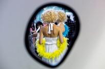 Vés a: Desfilada de moda infantil a Vic
