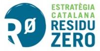 Vés a: L'Agència de Residus crea un web per millorar la recollida selectiva
