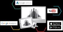 Vés a: «Impulsa el teu Celler amb Google»