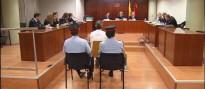 L'Audiència de Lleida ratifica l'acord de 51 anys de presó per al pederasta de Castelldans