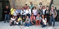 22 concursants i 110 fotografies al XVIII Zoom Fotogràfic Resol