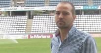 Revés de la directiva del Lleida Esportiu contra els jugadors, a qui culpa de no fer play-off