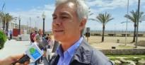 PxC també vol, com CiU, un Òrgan Municipal Descentralitzat a les platges
