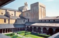 La catedral de la Seu d'Urgell podria ser patrimoni de la humanitat de la Unesco