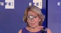 Vés a: El vídeo que explica «la veritat sobre el PP»