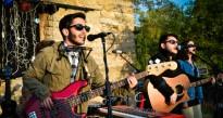 Torna 'PrimaverA l'Era', el festival rural de música independent