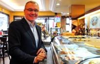 Pellicer: «Reus ha de ser a la graella de sortida quan es recuperi l'economia»