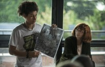 Cartellera del Cinema Catalunya fins al 28 de maig