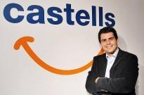 Els nous «barons» de CiU: Castells, Solsona i Puigdemont