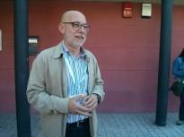 CiU guanya per primera vegada les eleccions a Sant Celoni
