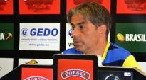 Natxo González: «Tenim arguments per creure en la remuntada»