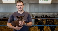 Osona Turisme organitza visites guiades a empreses agroalimentàries