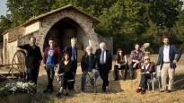 «Ocho apellidos catalanes» s'estrenarà el 20 de novembre