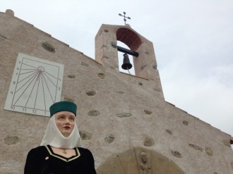 Sant Pere de Vilamajor celebra una nova edició de l'Aplec de Sant Elies