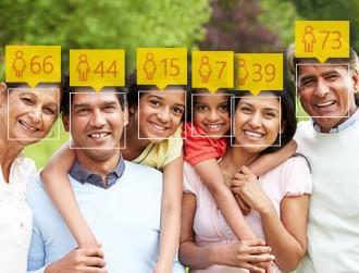 Microsoft és capaç d'endevinar-te l'edat amb només una fotografia
