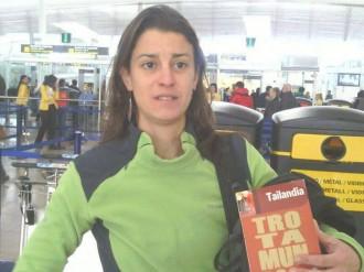 Vés a: La família d'una catalana desapareguda al Nepal denuncia la ineficàcia del govern espanyol