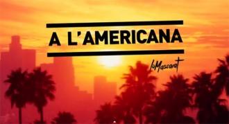 Què diu Andreu Carranza sobre 'A l'americana'?