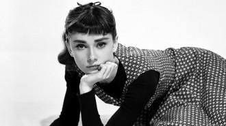 Audrey Hepburn en 10 frases