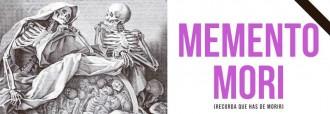 Exposició sobre la mort al Museu Diocesà i Comarcal de Solsona
