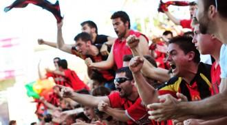 Ja tenim els guanyadors de les entrades pel CF Reus Deportiu- Racing Ferrol