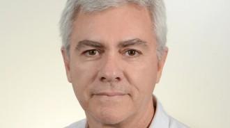 August Armengol, escollit nou president de Plataforma per Catalunya