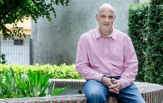 L'alcalde de Torelló abandona Unió