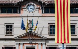 Un total de 57 llistes es disputen 19 alcaldies i 139 regidors al Ripollès