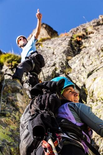 Gaudeix de la natura practicant esports a l'aire lliure a Andorra