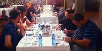 Vés a: Serà o no serà un Pla de Bages, el millor vi de Catalunya?