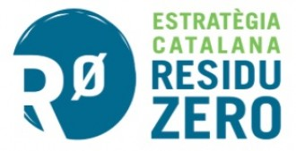 Vés a: Els partits, disposats a fer un acord cap al Residu Zero a Barcelona