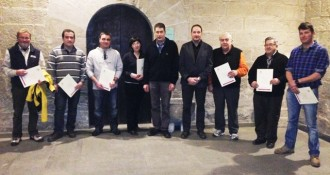 Últims dies per sol·licitar els ajuts que convoca el Consell Comarcal