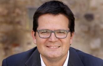 Vés a: Isaac Albert: «El canvi a Terrassa passa per un alcalde d'ERC, CiU o TeC»