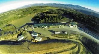 Nova sentència que anul·la el projecte d'ampliació de l'abocador comarcal del Solsonès