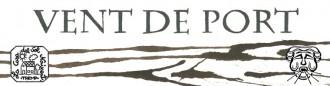 Es presenten les bases de la 22a edició del «Vent de Port»