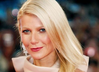 El secret de bellesa de Gwyneth Paltrow