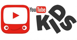 Denuncien «Youtube Kids» per mostrar continguts per adults