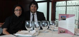 IV Dimecres Gastronòmics de les Comarques de Tarragona