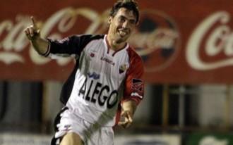 El CF Reus tornarà a disputar un partit a Galícia set anys després