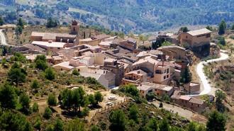 ERC denuncia que l'alcaldessa de la Morera vol posar-se un sou