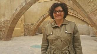Ibarra (PSC): «El Museu Casteller pot ser un revulsiu, però no un miracle»