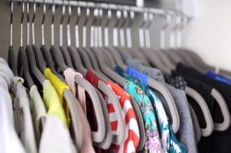 Les 8 peces que necessites per tenir un fons d'armari perfecte!