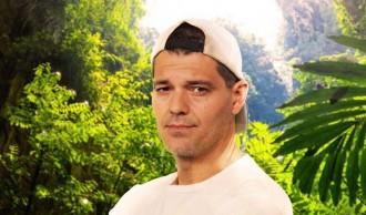 Frank Cuesta esclata per la condemna de 15 anys de presó a Yuyee, la seva exdona