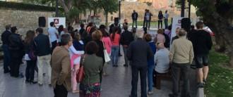 Ara Tarragona es desinfla