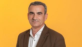 Jaume Gilabert: «Sense independència no hi ha autonomia municipal»