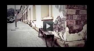 «Terrorífic» vídeo electoral de CiU a La Pobla de Segur